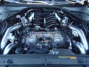 ssp_gtr_65mm_aluminum_hard_pipe_set_p04