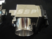 ssp_throttle_body_p03