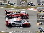 Le Mans @ Zhuhai 2010